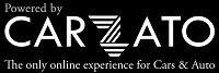 carzato logo