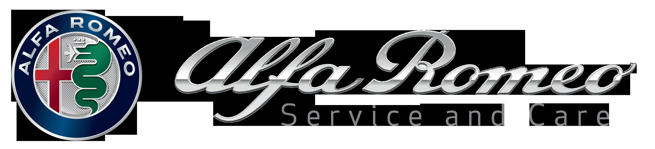 Alfa Romeo Service & Care